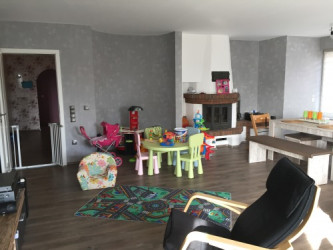 Kindertagespflege Jenny Weinreich - Kindertagespflege in Wesseling